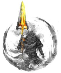 Nameless King by shimhaq98