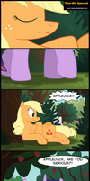 Two-Bit Special by Toxic-Mario