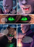 CHAT NOIR page 5 by Serena-Moretti