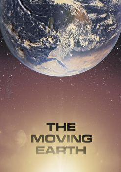 moving planet by ilmaMH