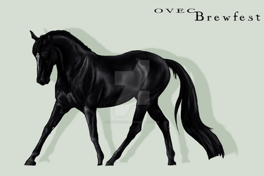 OVEC Brewfest by SageSinRiddle