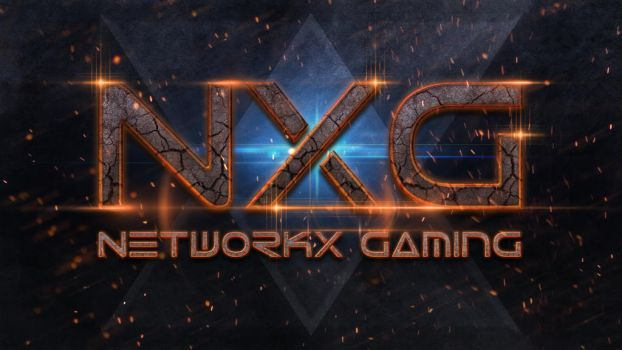 NXG - Networkx Gaming by MACN3XU5
