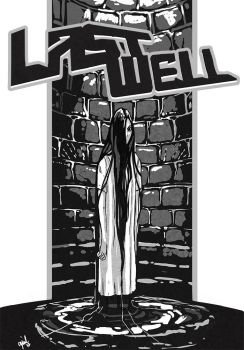 LastWell by ginL