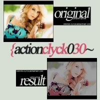 Actions Clyck 031 by muffim-clyck