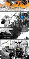 CT - Mission 2 (part 1) by yami-izumi