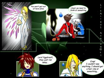 ToS: Comic for Deadly-1 by Stealthos-Aurion