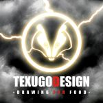 TEXUGODESIGN add by texugo