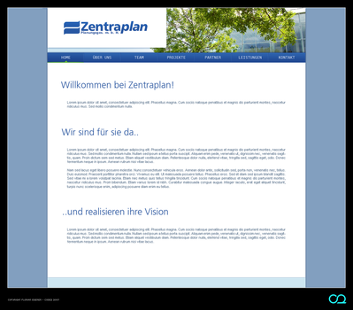 ZENTRAPLAN by code2