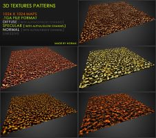 Free textures pack 37 by Yughues