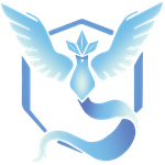 Team Mystic by Musiculia