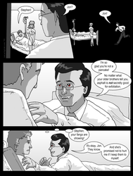 Chapter 4 Page 06 by ErinPtah