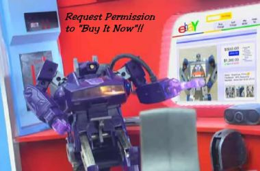 Permission to Buy It Now by Dragonsflame2000