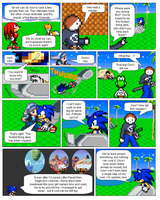 Cyber Realm: Episode 19-Page 2 by Animasword
