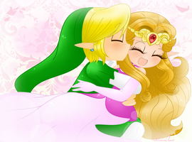 .:Truly Madly Deeply:. by PinkPrincessBlossom