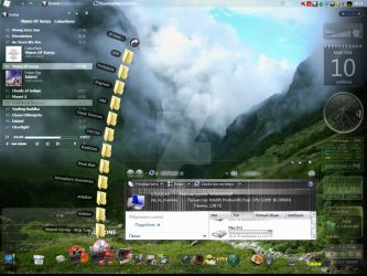 Desktop 10052008 by steric