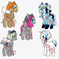 5 Group by zombiegoddess666