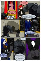 overlordbob webcomic page302 by imric1251