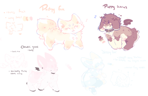 sketchy adopts OPEN by CityKings