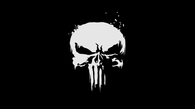 The Punisher (4K) by TheGoldenBox