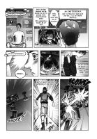 MagNorth:HE - 001: Page 17 by TheJohnsonDesign