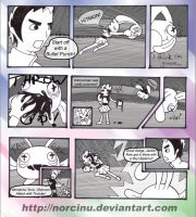 PCBC Round 1 Page 2 by Norcinu