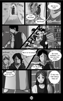 Gauntlet round 2: Page 10 by MarshmellowHeaven
