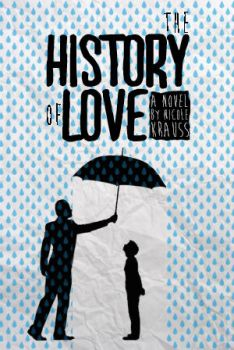 The History of Love by DEFYxxNORMALITY