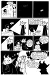 Mephy - Page 1 by isjusterin