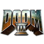 Doom 3 Alpha Custom Icon by thedoctor45