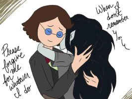 please forgive me simonmarcie by eternallost