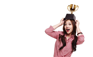 f(x) - Sulli Png by thisisdahlia