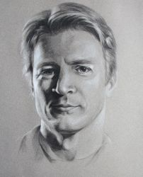 Artagain Nathan Fillion by daw-n