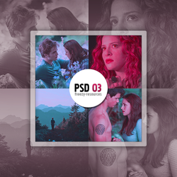 psd 03 by freezy-resources