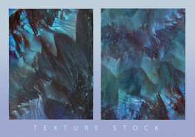 Texture Stock 2 by Wesley-Souza