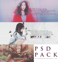 [PSD PACK] SHARE PSD 5/12/2015 by Believe301079