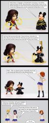 Lasso Of Truth Pg 2 by Chocolate-Spider