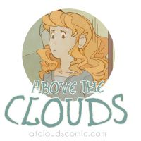 Above the Clouds - Ch 6: page 3 by DarkSunRose