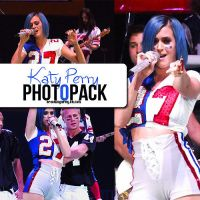 +Katy Perry PhotoPack #O1. by DreamingOfFly