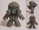 halo grunt mighty muggs by edstuff