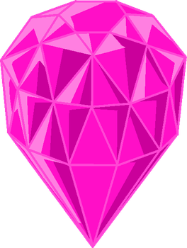 SMC Ceres Crystal by Iggwilv