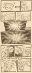 round2-page 4 by SirPrinceCharming