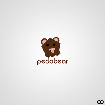 Bear by Cormdesign