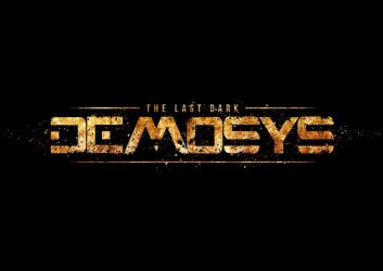 Demosys by isisdesignstudio