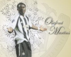 Obafemi Martisn by toon-cubed