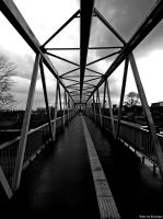 Bridge by Merkosh