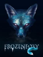 FrozenFoxy - Redesign by catandcrown