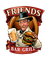 Friends_Bar_Grill.png