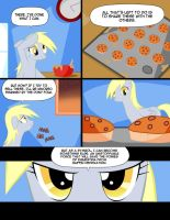 The Muffin Mare pg.5 by Flint2m90