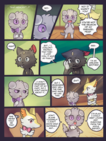 TT - Page 70 by Flavia-Elric