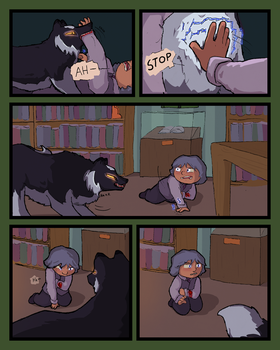 EotN Page 35 by Sparkleswords